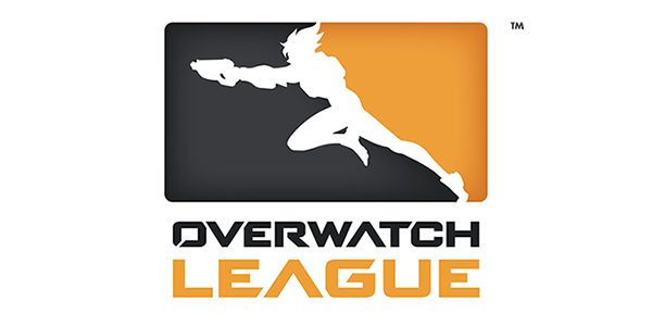Overwatch League – Blizzard et Twitch signent un accord historique de diffusion !
