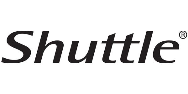 Shuttle RTK
