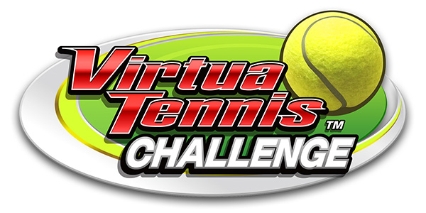 Virtua Tennis Challenge rejoint la collection SEGA Forever !