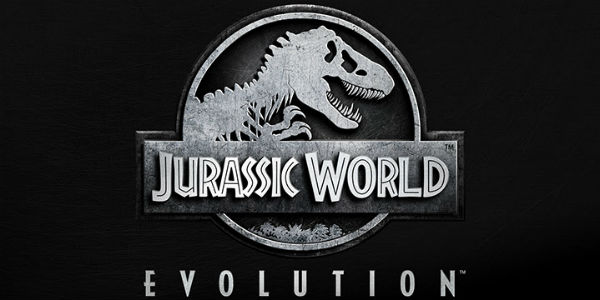 Jurassic World Evolution – Jeff Goldblum reprend son rôle !