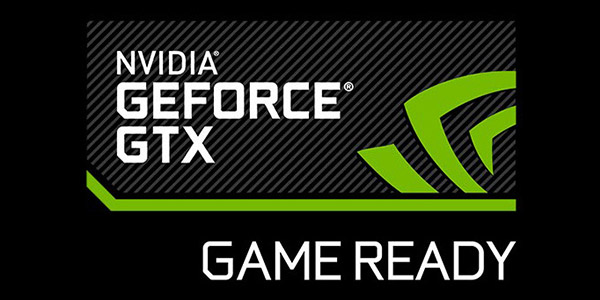 NVIDIA annonce un nouveau pilote Game Ready pour Star Wars Battlefront II