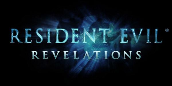 Resident Evil : Revelations - Resident Evil: Revelations