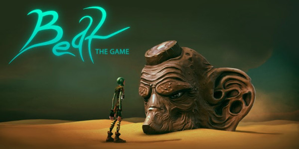 Beat The Game est disponible sur PC, Mac et Linux !
