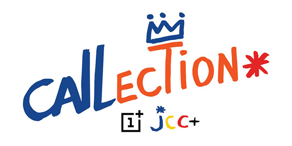 Callection