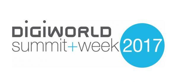 Digiworld-Montpellier-2017 jeu vidéo marché