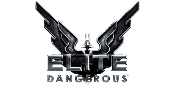 Elite Dangerous: Horizons 2.4 - Elite Dangerous: Beyond - Chapter One