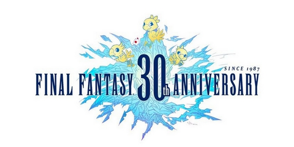 Concours en hommage à la franchise emblématique Final Fantasy !