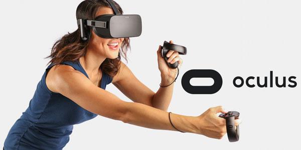 Oculus – Retour sur les annonces majeures de la semaine dernière !