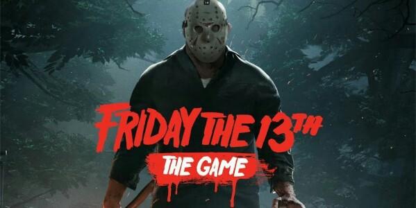 Focus Home Interactive annonce la distribution de Friday the 13th !