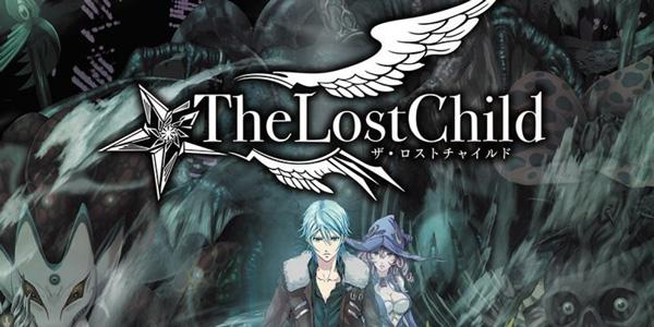 The Lost Child sortira en 2018 en Europe !