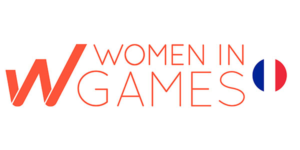 Création de l'association Women in Games France !