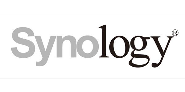 Synology annonce la sortie de la bêta de DiskStation Manager 6.2 !