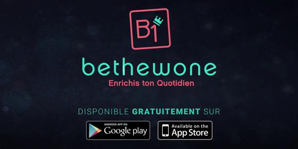 Bethewone