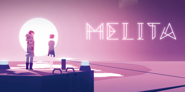 Melita VR