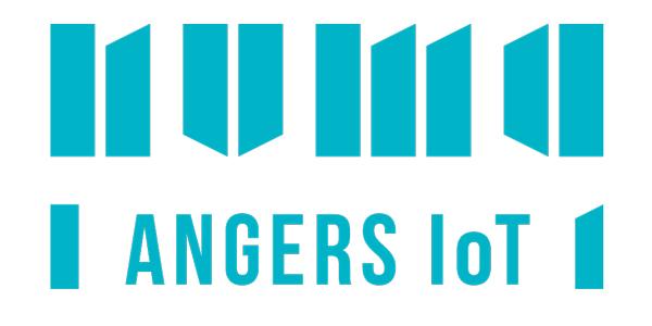 NUMA Angers IoT lance son premier appel à candidatures !