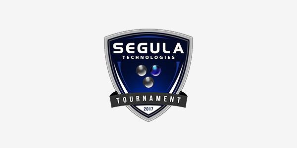 Segula Technologies eSport