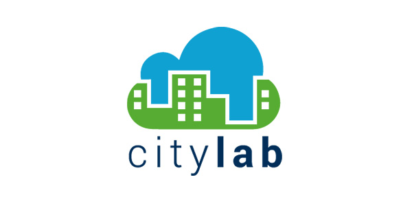Hackathon Citylab Alliance RTK