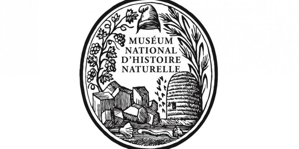 Muséum national d'Histoire naturelle - Muséum national d'Histoire naturelle