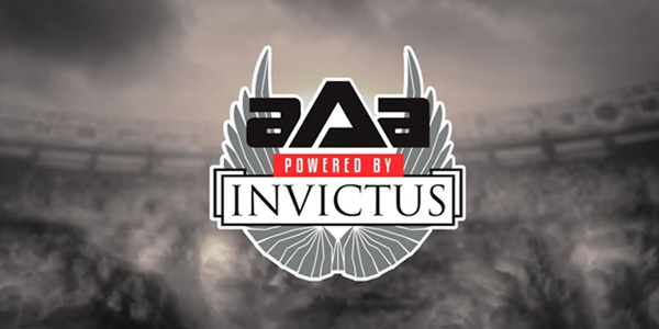 eSport – Invictus relance la Team aAa !