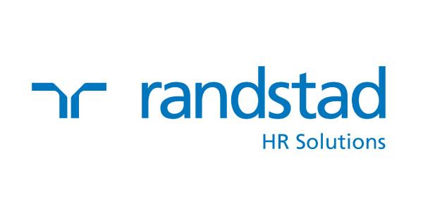 Randstad s'associe à ESL pour professionnaliser les métiers de l'eSport !