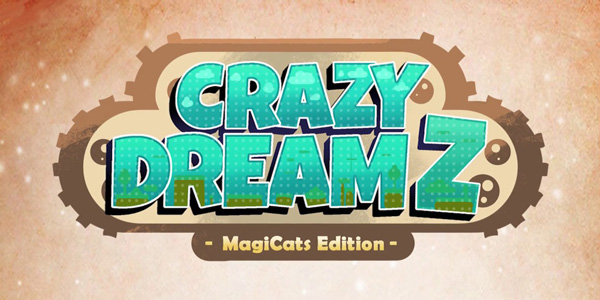 Crazy Dreamz : Best Of