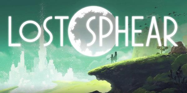 Lost Sphear – La démo est disponible sur Nintendo Switch, PS4 et Steam !