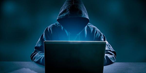 Gamers vs hackers : 5 conseils pour jouer en toute sécurité !