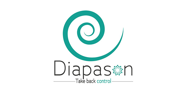 Immersive Therapy Diapason