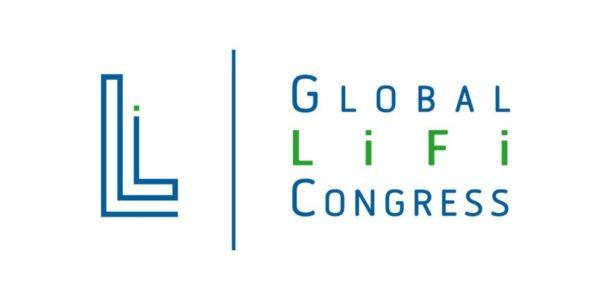 La ville lumière accueille le Global Lifi Congress !