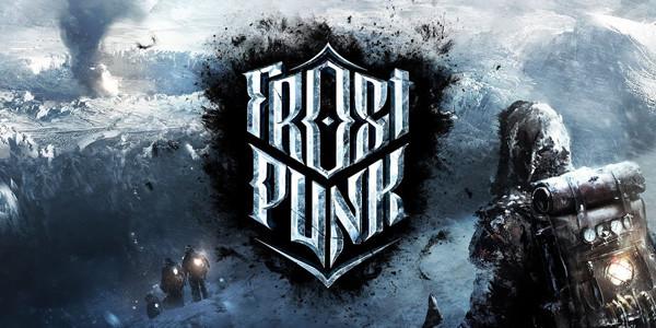 Frostpunk RTK