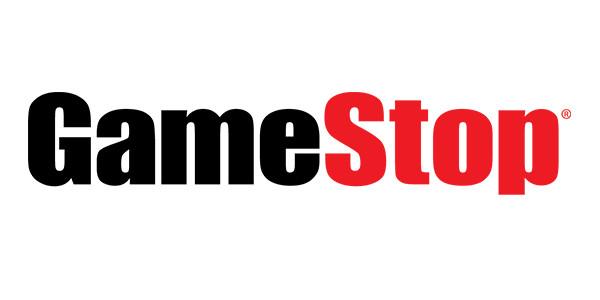 GAMESTOP Group