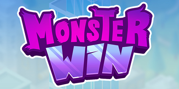 Monster Win