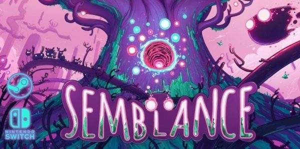 semblance-announced-for-nintendo-switch
