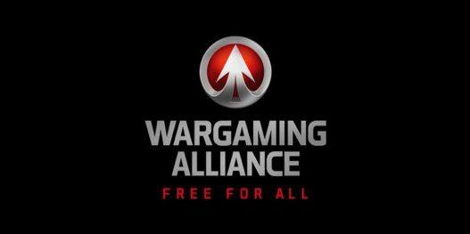Wargaming Alliance