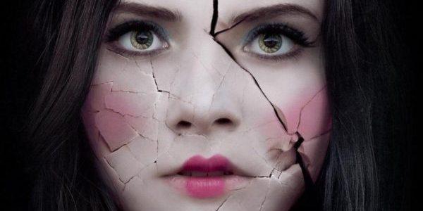 Ghostland arrive le 17 juillet en DVD et Blu-Ray !