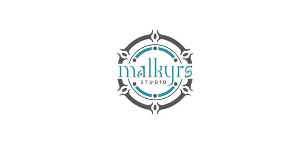 Malkyrs : les Arènes de l'Éternité – Tumulte sur Oligar est disponible !