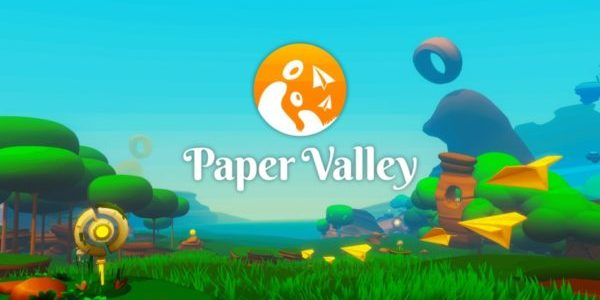 Paper Valley