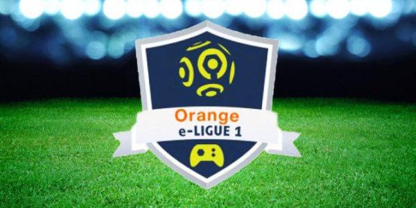 Vignette eLigue 1 printemps inscriptions FIFA 18
