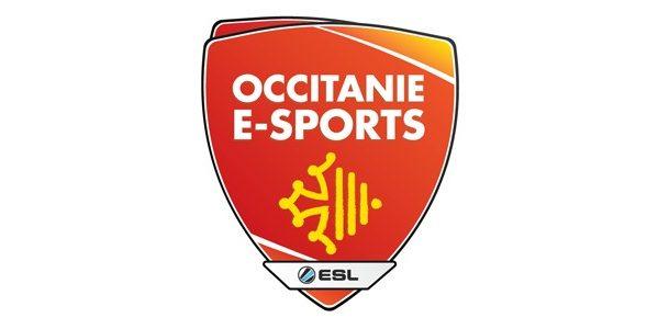 Occitanie E-Sports a surpassé les attentes !