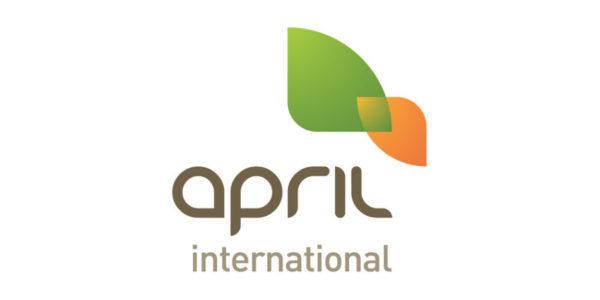 APRIL International