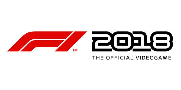 F1 2018 arrivera le 24 août sur XBOX One, PS4 et PC !