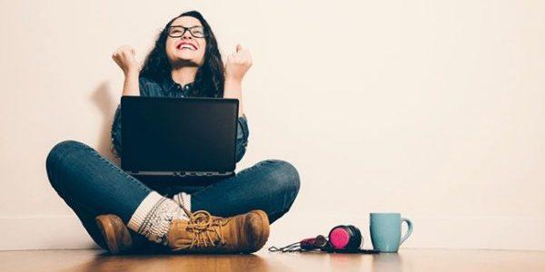 4 astuces pour gagner de l'argent avec son site internet !
