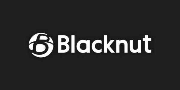 Blacknut cloudgaming