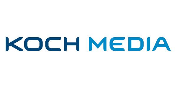 Koch Media France