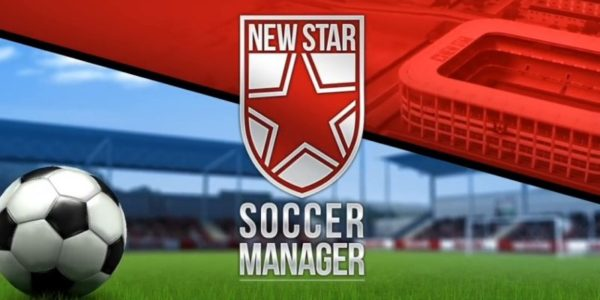 New Star Soccer Manager