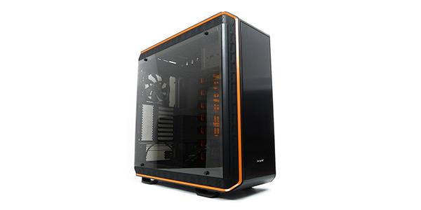 Dark Base Pro 900 rev. 2