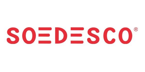 SOEDESCO dévoile son programme pour la Gamescom !