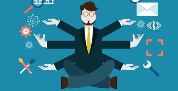 Bases de la gestion de projets : Qu'est-ce qu'un PMO ?