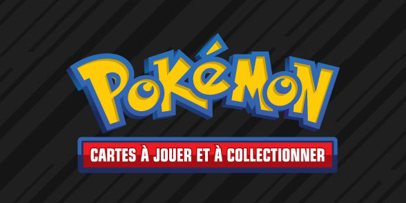 Pokémon JCC : L'ère du dragon approche !