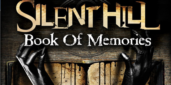 Test : Silent Hill – Book of Memories (PS Vita)